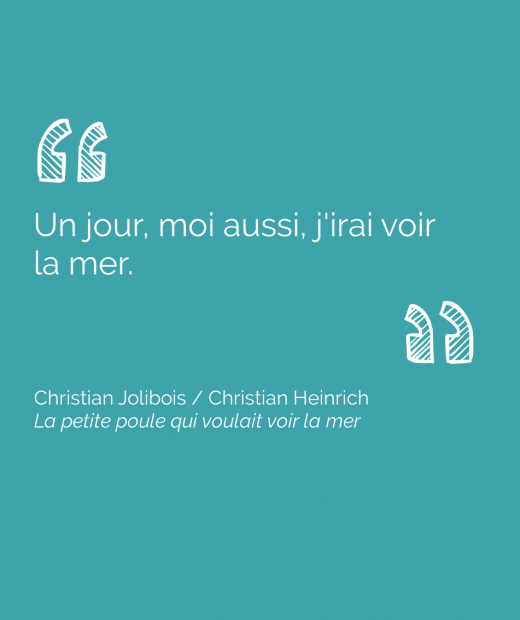 citation mer