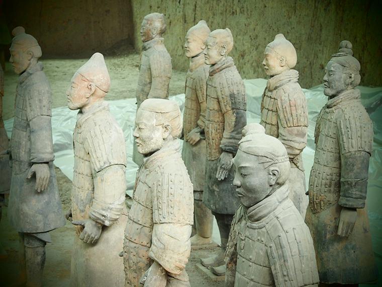 les-soldats-enterres-xian-chine-blouptrotters
