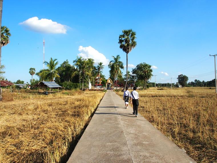 don khon 4000 iles