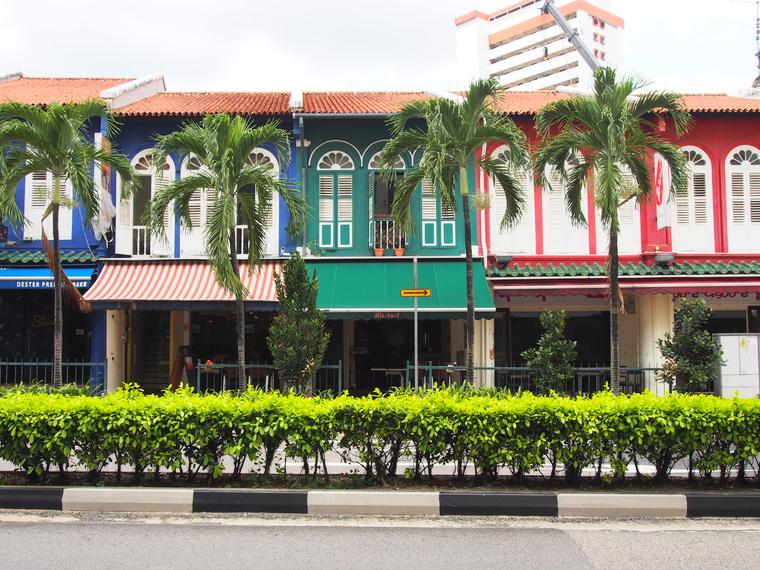 tanjong pagar singapour
