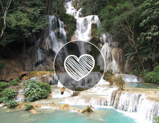 coup de coeur voyage laos