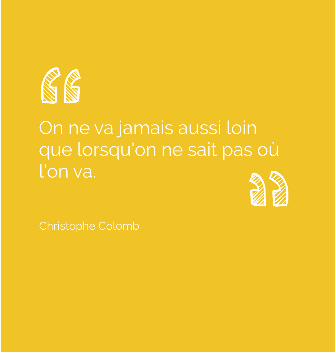 citation christophe colomb