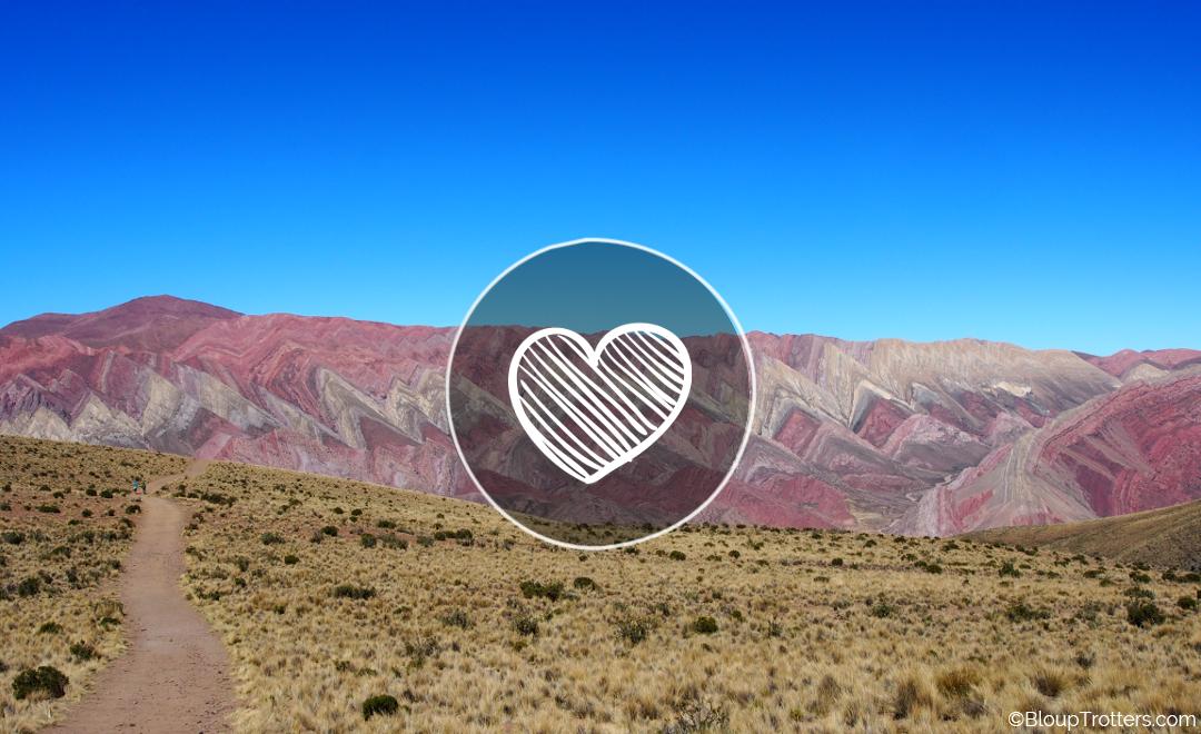 coup de coeur voyage argentine blouptrotters