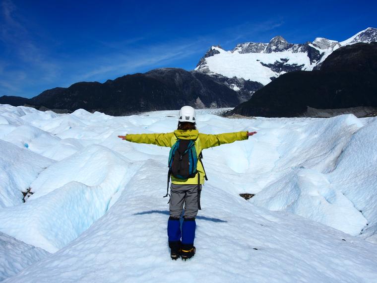glacier-exploradores-bloup-trotters