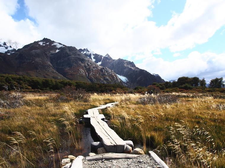 paysage-patagonie-el-chalten