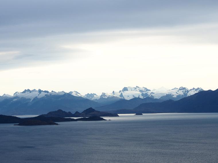 paysage-patagonie