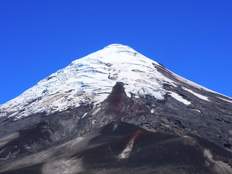 volcan-vicente-perez-rosales-chili