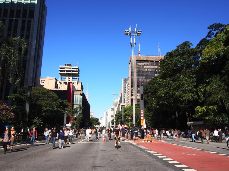 avenida-paulista-sao-paulo