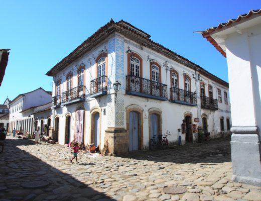 centre-historique-paraty-bresil