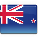 dreapeau nz icon
