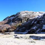 valle andora ushuaia