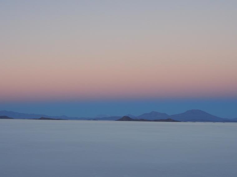 lever soleil salar uyuni bolivie