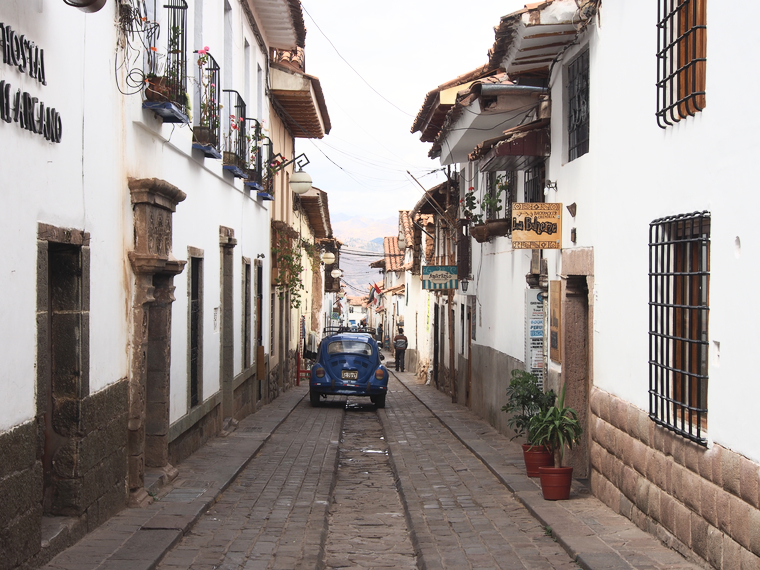 volkswagen-cuzco-perou