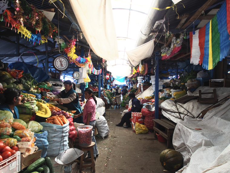 wanchaq-cuzco-perou